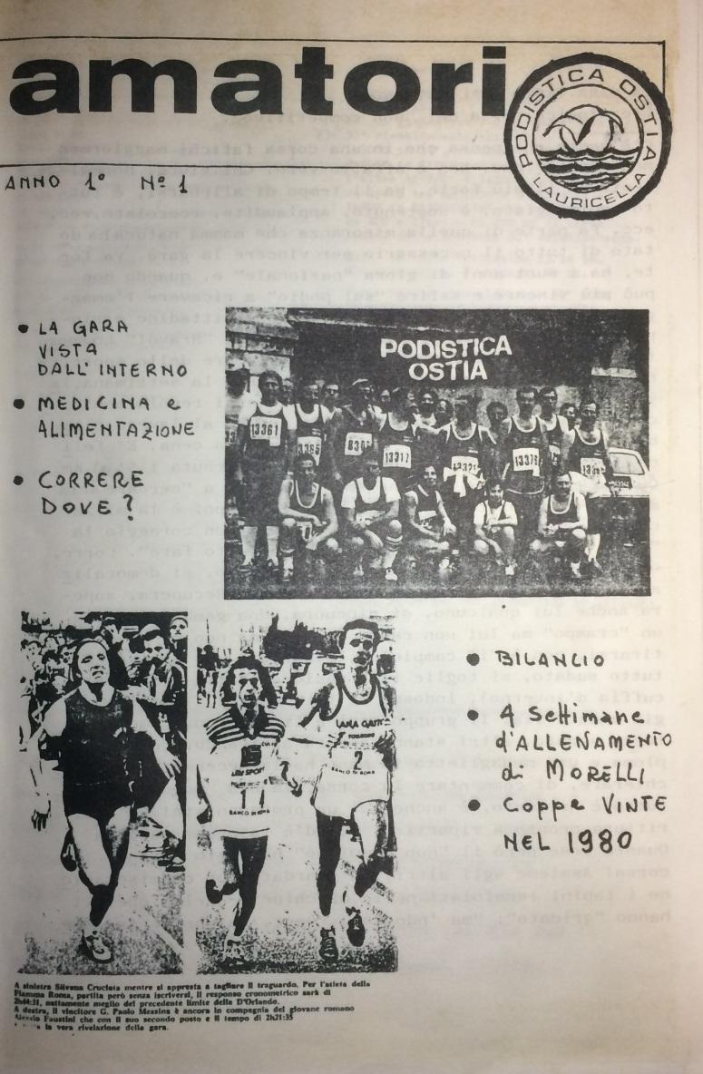 giornalino-n1-1980